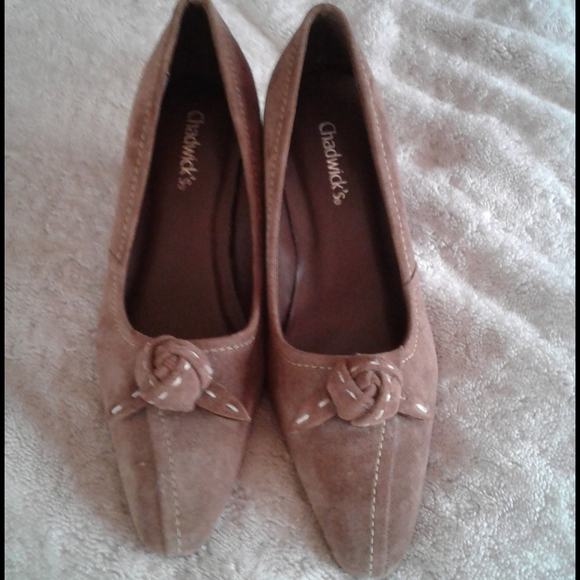 Womens shoes 5.5m